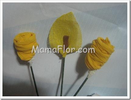 rosas-medias-calcetines-colores-manualidades-63