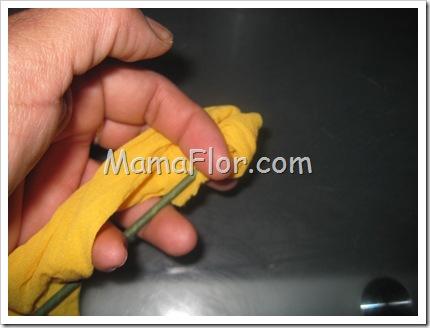 rosas-medias-calcetines-colores-manualidades-56