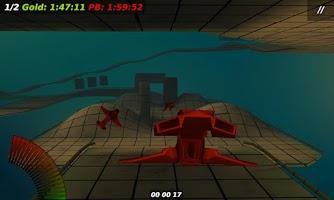 Screenshot of Velox Reloaded Premium