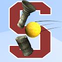 Super Sphere logo