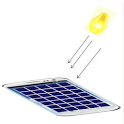 Phone Solar Charger icon