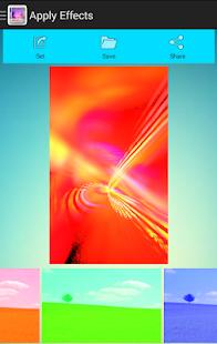 個人化必備免費app推薦|抽象壁纸艺术線上免付費app下載|3C達人阿輝的APP