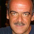 PaulCamhi2