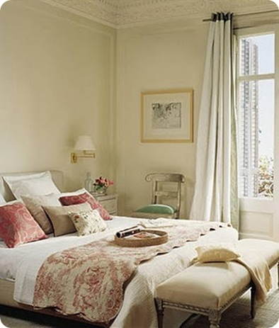 Shabby and charme shabby chic on friday - Home decor ideas images ...