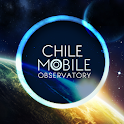 Chile Mobile Observatory icon