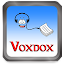 Voxdox - Text To Speech Pro 2.4.3 APK for Android