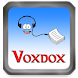 Voxodx - Text To Speech pro