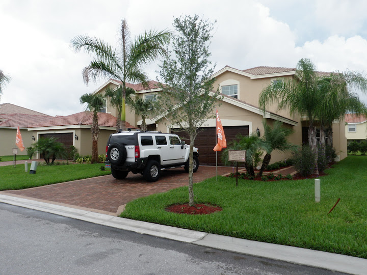 gl homes gated community greystone west boynton beach
