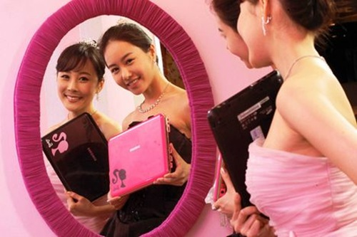 Samsung-launches-X170-Barbie-Special-Edition-in-Korea-3
