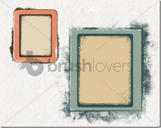 grunge_frames_2_by_brushlovers-d36tlrx