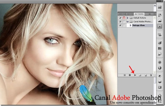 Utilizando actions no photoshop 02