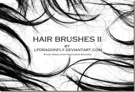 hair_brushes_II_by_lpdragonfly