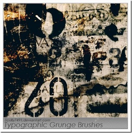 Typographic_Grunge_Brushes