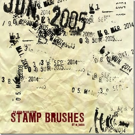 20_high_res_stamp_brushes_by_jonas013