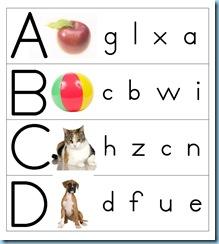 Clothespin ABCs2