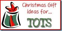 Gift-Ideas..4