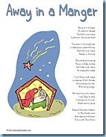 Christmas Preschool Songs