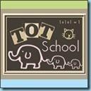 TotSchool1505222