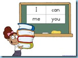You Can read 2...I can me you