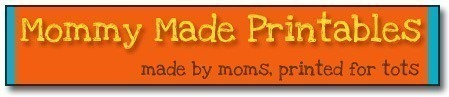 Mommy-Made-Printables2422222