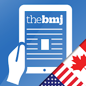 The BMJ North America