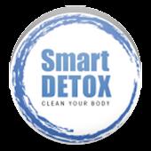 Smart Detox Calendar