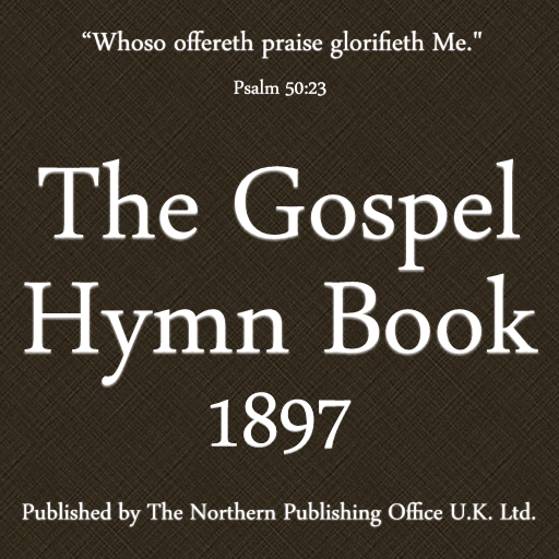 Songs Of Praise Hymn Book