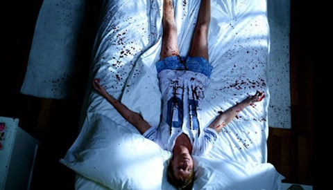 Nightmare on Elm Street 2010 stills 1