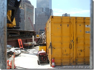 New York WTC Ground Zero (5)