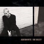 Ashton Nyte The Valley