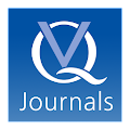 Download Quintessence Journals APK