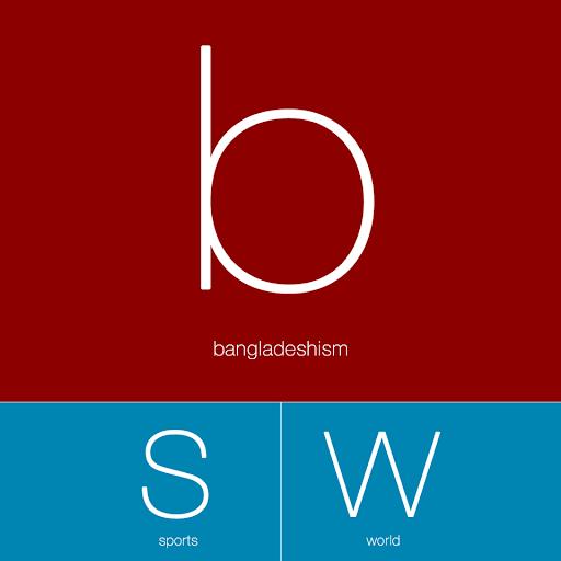Bangladeshism Sports: T20 Live
