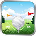 Golf GPS Range Finder Free