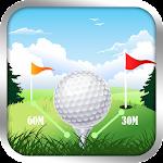Golf GPS Range Finder Free 2.75 Apk