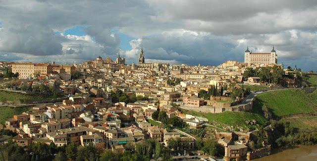 Toledo III.jpg