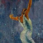 Flamenco Daniella Foletto.jpg