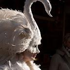 Igor Dubrovsky- Festival de Cine de Venecia en Hamburgo - 23.jpg