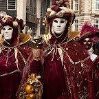 Igor Dubrovsky- Festival de Cine de Venecia en Hamburgo - 3.jpg