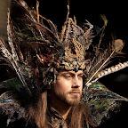 Igor Dubrovsky- Festival de Cine de Venecia en Hamburgo - 2b.jpg