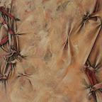 CHRISTINA MASSEY - 23 Muertos.jpg