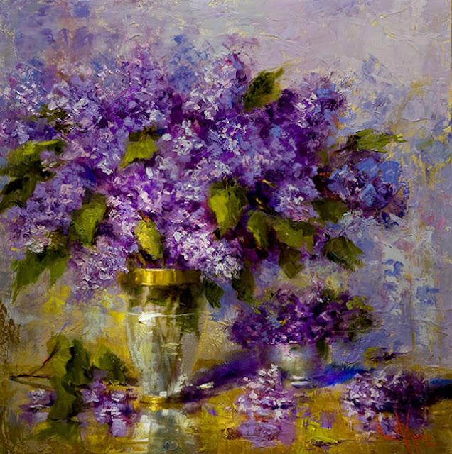 Nora Kasten - 1 Lilacs.jpg