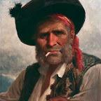 El viejo bandolero Robert Kemm (1837 -1895).jpg