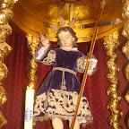 Quinta Angustia - Jesus Dulce Nombre 2.jpg