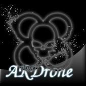 DroneFlight