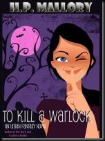 To Kill a Warlock