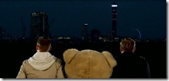 April-24-2011-london-skyline-the-bear