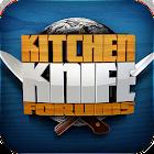 Kitchen Knife Forum icon