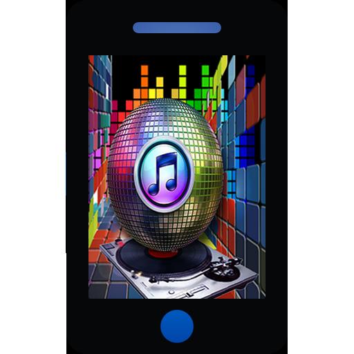 DJ Virtual Mix 88