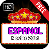 Espanol Movies 2014
