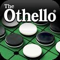 The Othello icon